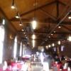 重要文化財にある シャトーカミヤ キャノン Restaurant CANON @牛久